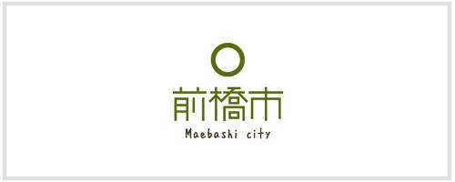 bnr_maebashi